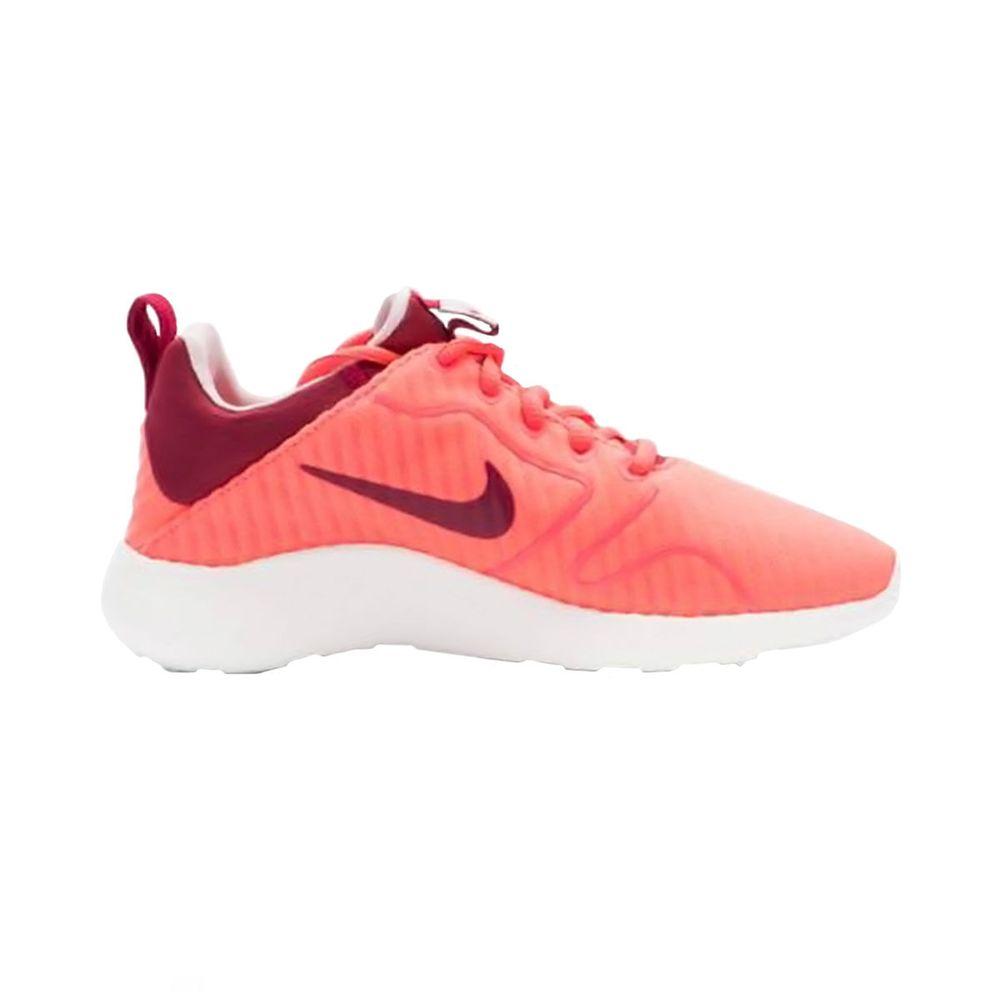 Vacío Colibrí ideología  Wmns Nike Kaishi 2.0 Se - Calzado de mujer lifestyle marca Nike - Puntos  Colombia